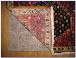 Pottery Barn Rug Pads Opulent Pottery Barn Rug Pads Sweet Pad Luxury As Runners With