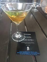 martini belvedere devon seagrave devonseagrave twitter