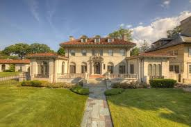 Cheap Mansions For Sale In Usa Detroit Mansions Curbed Detroit