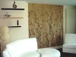 specialist decoration