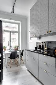 best images about kitchen for small spaces pinterest find this pin and more kitchen for small spaces