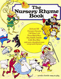 the chester book of nursery rhymes and children u0027s songs pvg