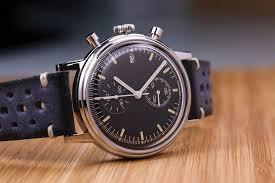 watches chronograph customizable undone chronograph watches ablogtowatch