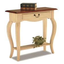 Small Hallway Table Narrow Hallway Table Uk Console Very Hall U2013 Launchwith Me