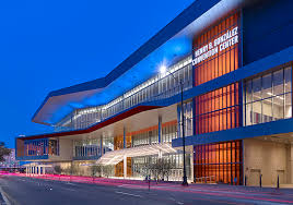 henry b gonzalez convention center floor plan henry b gonzalez convention center expansion