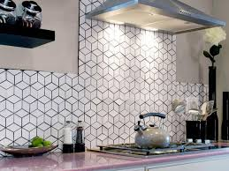 kitchen backsplash tiles toronto 5 trends for a luxury kitchen caliber homes new homes in