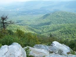 Pennsylvania mountains images Pennsylvania allegheny mountain overlook by jeh412 photo jpg