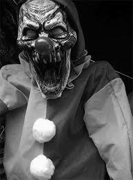 Halloween Scary Costumes 30 Scary Halloween Costumes U0026 Ideas 2016 Modern Fashion Blog