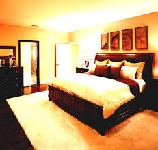 Transitional Master Bedroom Ideas Bedroom Modern Design Simple False Ceiling Designs For Romantic