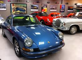New Stock Porsche 911 Rhd Border Reiversborder Reivers
