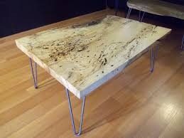coffee table ambrosia maple coffee table handmade coffee tables