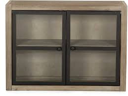meuble haut vitré cuisine emejing meuble haut cuisine porte vitree avec etage photos