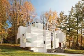 2014 residential architect design awards residential architect