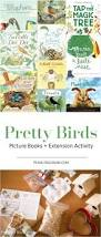 432 best books with activities images on pinterest preschool