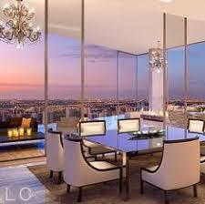 wohnideen farbe penthouse möbel martin wohnideen wohnen homeinterior