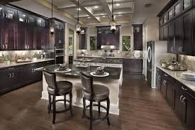 studio his and hers the his and hers kitchen wsj
