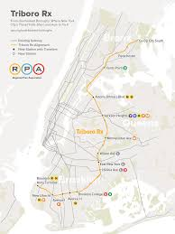 Map Of New York Boroughs by Livonia Avenue East New York Forgotten New York