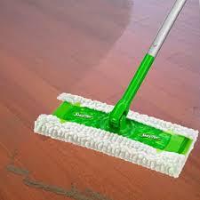 Hardwood Floor Broom Amazon Com Swiffer Sweeper Dry Sweeping Pad Refills For Floor Mop