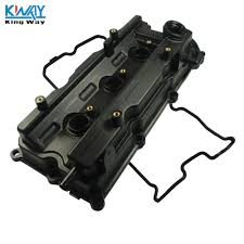 nissan maxima qx parts free shipping king way valve cover w font b gasket b font driver side left lh jpg