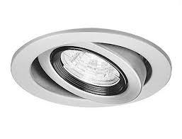 wac low voltage recessed lighting wac lighting hr 8417 4 low voltage recessed light adjustable trim