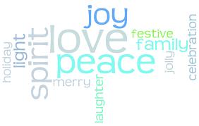 happy holidays my linkedin friends nich world