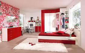 Welle Schlafzimmer Chiraz Jugendwunder Wellemöbel