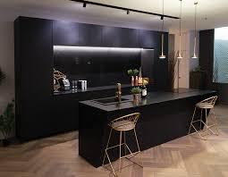 kitchen cabinet modern design malaysia kitchen cabinet malaysia trends 2020 kitchen design