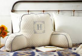 look for our chic boyfriend pillows on one kings lane