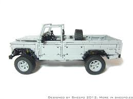 land rover defender convertible sheepo u0027s garage land rover defender 110