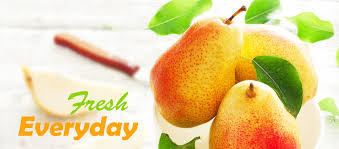 buy fresh fruit online imported fruits healthy fruits fruits fruits