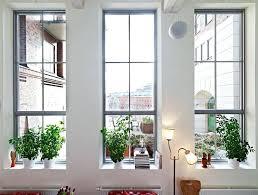 Windows Home Design App Window For Worthy Exemplary Cheap – Simple