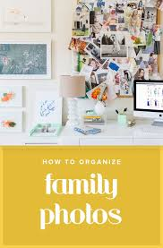 best place to buy photo albums best 25 family photo album ideas on digital photo