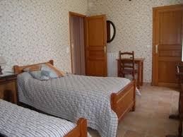 chambres d h es gironde chambres d hôtes du bas prezelle chambre d hôte à arces sur gironde