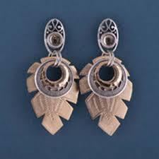 michael richardson earrings michael richardson pot pourri