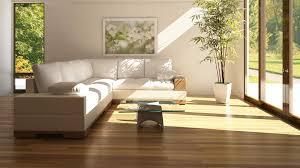 Laminate Flooring Wall Joseph U0027s Flooring Inc Hardwood Flooring Carpets Tile