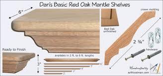 glamorous how to make fireplace mantel shelf 58 for home decoration design with how to make fireplace mantel shelf