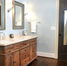 mirrors entryway mirror rustic mirror beige rustic mirror rustic