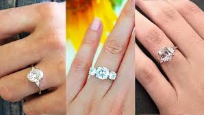 rings solitaire designs images Solitaire rings design guide for dummies blog at candere buy jpg