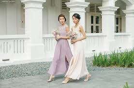 where to buy wedding dresses affordable bridesmaids dresses 2017 wedding ideas magazine