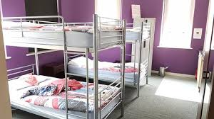 Largejpg Picture Of Pride Of Paddington London - Paddington bunk bed