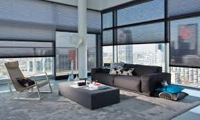 blinds great blinds big windows window treatments for large