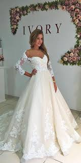 wedding dress style the 25 best stunning wedding dresses ideas on wedding