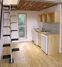 Alternate Tread Stairs Design 59 Best Stairs Images On Pinterest Stairs Architecture Details