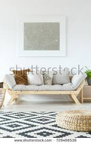 Carpet In Living Room by Silver Fern Stock Images Royalty Free Images U0026 Vectors Shutterstock