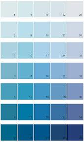 sherwin williams paint colors color options palette 15 house