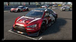 modified mitsubishi lancer 2000 mitsubishi lancer evolution final edition gr 3 gran turismo wiki