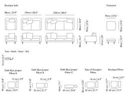 home design dimensions home design extraordinary standard furniture size bedroom
