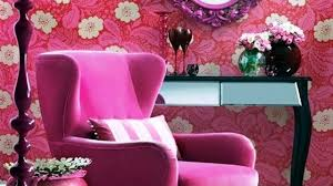 living room what color goes with pink classic living room living
