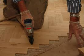 floor covering warranties the facts addison dicus