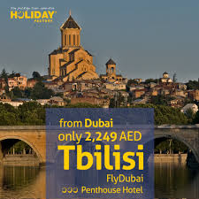 Georgia Travel Packages images Holiday factory travel to tbilisi from dubai jpg
